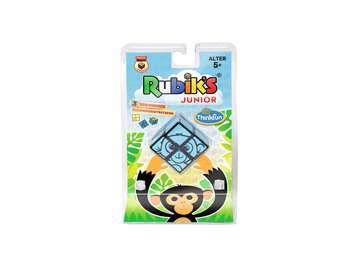 76397 Logikspiele Rubik s Junior 2x2 von Ravensburger 1
