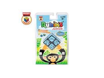 76397 Logikspiele Rubik s Junior 2x2 von Ravensburger 2