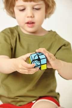 76397 Logikspiele Rubik s Junior 2x2 von Ravensburger 4