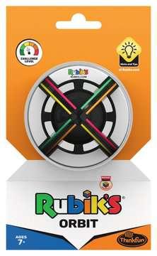 76398 Logikspiele Rubik s Orbit von Ravensburger 1