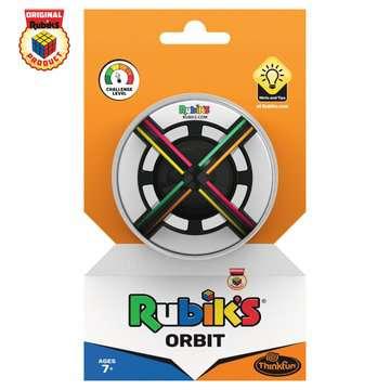 76398 Logikspiele Rubik s Orbit von Ravensburger 2