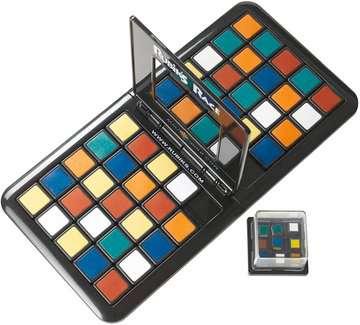 76399 Logikspiele Rubik s Race von Ravensburger 11