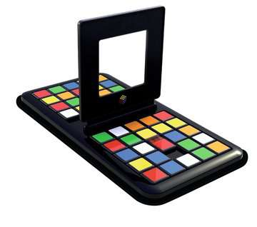 76399 Logikspiele Rubik s Race von Ravensburger 4