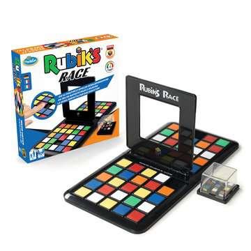 76399 Logikspiele Rubik s Race von Ravensburger 3