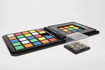 76399 Logikspiele Rubik s Race von Ravensburger 5