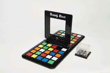 76399 Logikspiele Rubik s Race von Ravensburger 8