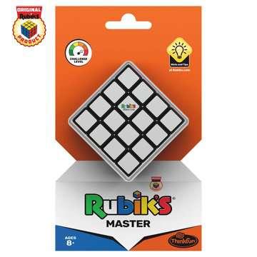 76400 Logikspiele Rubik s Master von Ravensburger 2