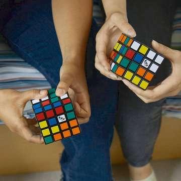 76400 Logikspiele Rubik s Master von Ravensburger 10