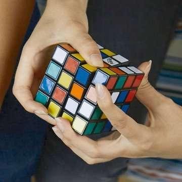76400 Logikspiele Rubik s Master von Ravensburger 11
