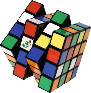 76400 Logikspiele Rubik s Master von Ravensburger 14