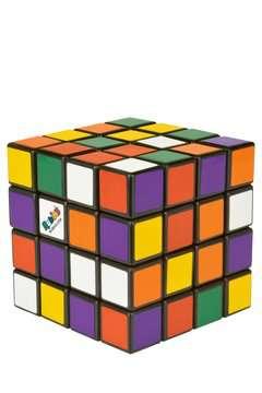76400 Logikspiele Rubik s Master von Ravensburger 15