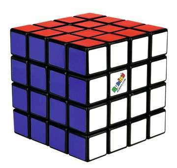 76400 Logikspiele Rubik s Master von Ravensburger 16