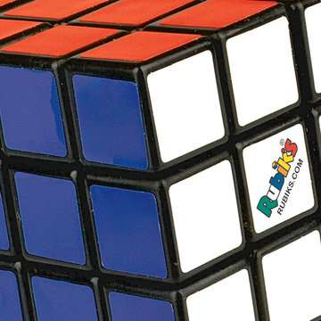 76400 Logikspiele Rubik s Master von Ravensburger 17