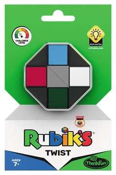 76401 Logikspiele Rubik s Twist von Ravensburger 1