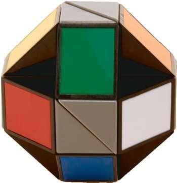 76401 Logikspiele Rubik s Twist von Ravensburger 8