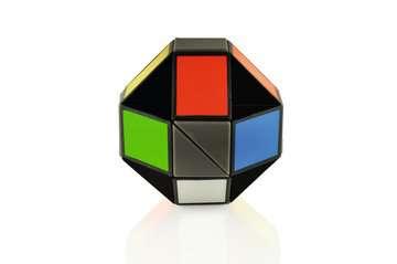76401 Logikspiele Rubik s Twist von Ravensburger 10
