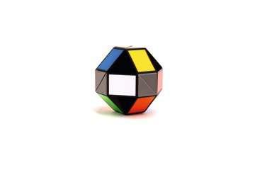 76401 Logikspiele Rubik s Twist von Ravensburger 11