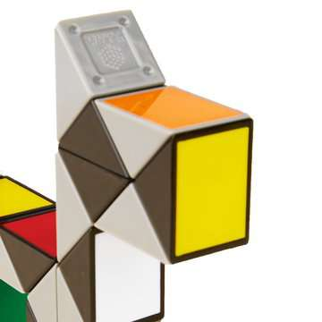 76401 Logikspiele Rubik s Twist von Ravensburger 12