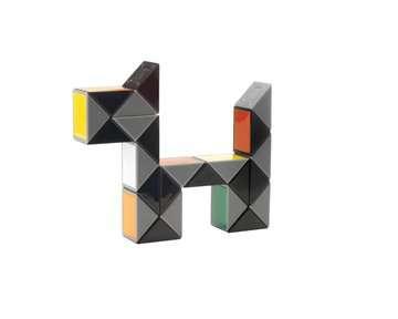 76401 Logikspiele Rubik s Twist von Ravensburger 14