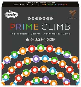 76429 Logikspiele Prime Climb von Ravensburger 1