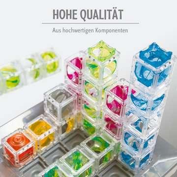 76433 Logikspiele Gravity Maze von Ravensburger 31