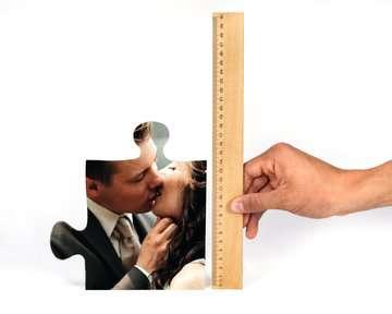 my Mammut Puzzle – 24 Teile in Pappschachtel Fotoprodukte;my Ravensburger Puzzle - Bild 2 - Ravensburger