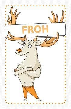 80353 Kinderspiele Lernen Lachen Selbermachen: Wortarten von Ravensburger 5