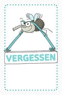 80353 Kinderspiele Lernen Lachen Selbermachen: Wortarten von Ravensburger 6