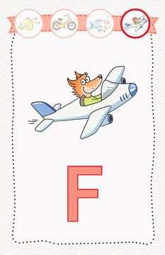 80659 Kartenspiele Lernen Lachen Selbermachen: Erste Buchstaben von Ravensburger 5