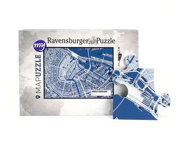 81214 my Ravensburger Puzzle my MAPuzzle – 24 Teile Mammut Puzzle von Ravensburger 1