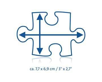 81350 my Ravensburger Puzzle my Ravensburger Puzzle – 24 Teile Rahmenpuzzle von Ravensburger 2