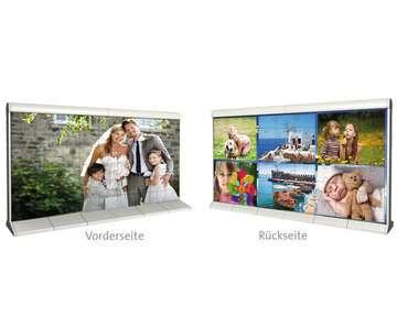 my 3D Puzzle – PhotoWall Fotoprodukte;my 3D Puzzle - Bild 4 - Ravensburger