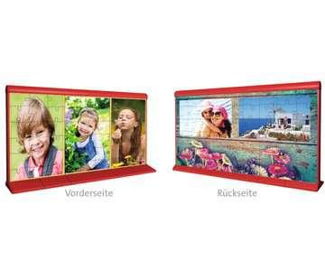 my 3D Puzzle – PhotoWall Fotoprodukte;my 3D Puzzle - Bild 6 - Ravensburger