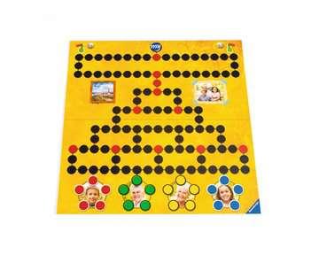 81566 my Ravensburger Spiele my Malefiz®-Spiel von Ravensburger 4