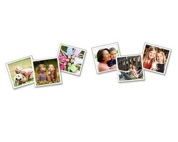my memory® – 24 Karten Fotoprodukte;my Ravensburger Spiele - Bild 3 - Ravensburger
