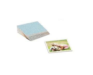 my memory® – 24 Karten Fotoprodukte;my Ravensburger Spiele - Bild 4 - Ravensburger