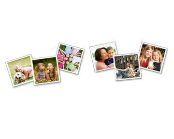 my memory® – 48 Karten Fotoprodukte;my Ravensburger Spiele - Bild 9 - Ravensburger