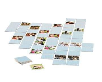 my memory® – 48 Karten Fotoprodukte;my Ravensburger Spiele - Bild 16 - Ravensburger