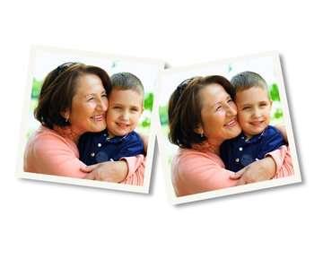 my memory® – 72 Karten Fotoprodukte;my Ravensburger Spiele - Bild 7 - Ravensburger