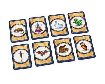 82221 my Ravensburger Spiele my verrücktes Labyrinth von Ravensburger 2