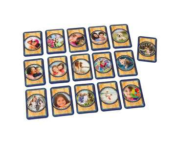 my verrücktes Labyrinth Fotoprodukte;my Ravensburger Spiele - Bild 4 - Ravensburger