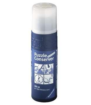 Ravensburger Puzzle Accessories - Conserver Glue [CDU of 12] Puzzles;Puzzle Accessories - image 2 - Ravensburger