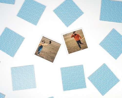my PAIRfect - 24 cartes - Image 3 - Cliquer pour agrandir