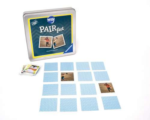 my PAIRfect - 24 cards - image 4 - Click to Zoom