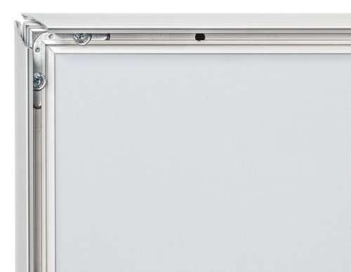 Puzzle Rahmen - 100-500 Teile - Bild 3 - Klicken zum Vergößern