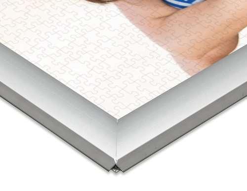 Puzzle Rahmen - 100-500 Teile - Bild 4 - Klicken zum Vergößern