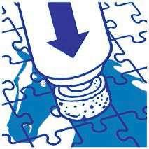 Puzzle-Conserver Permanent - Bild 6 - Klicken zum Vergößern