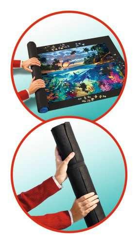 Roll your Puzzle! - Bild 4 - Klicken zum Vergößern