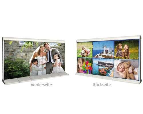 my 3D Puzzle – PhotoWall - Bild 4 - Klicken zum Vergößern