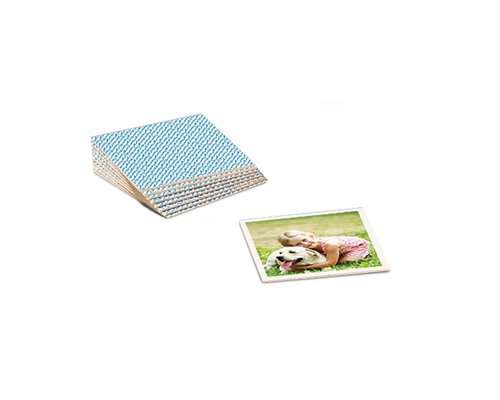 my memory® - 24 cards - image 10 - Click to Zoom